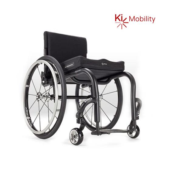 ki mobility rogue price
