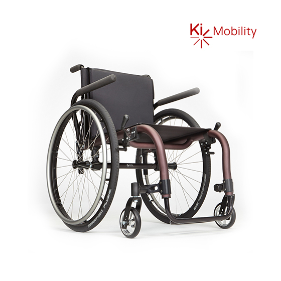 ki mobility tsunami