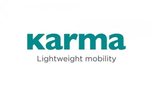 karma lightweight wheelchairs logo