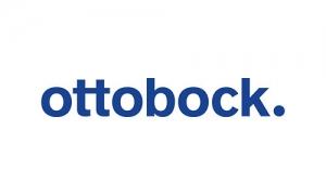 Otto Bock logo
