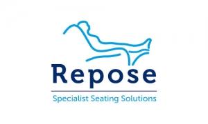Repose Furniture logo